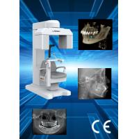 China Powerful dental cone beam computed tomography cbct scanning wholesale