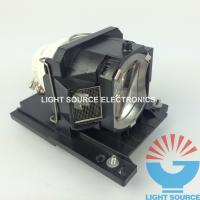 Buy cheap Lowest Cost Original DT001051 Projector Lamp for Hitachi Projector CP-X4020E product