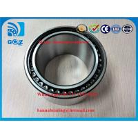 Buy cheap C 6913 V CARB Toroidal Cylindrical Roller Bearing Full Complement 65x90x45mm product