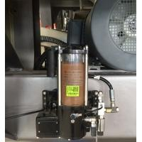 Buy cheap centralized grease lubricator supplier product