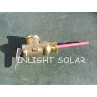 electric water heater element - quality electric water heater element ...