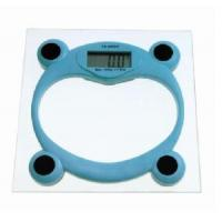 Buy cheap Electric Scale (TS-2008B) product