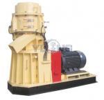 Buy cheap Fertilizer pellet mill product