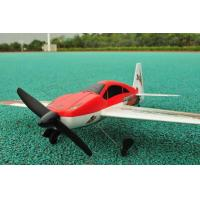 Buy cheap Micro Lambor Radio Controlled Air 3D RC Airplanes With 6A 1805 KV2500 Brushless Motor product