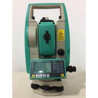 """Buy cheap RUIDE RTS-822R4 with 2"""" accuracy Total station for surveying instruments from wholesalers"""