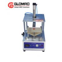 China Sell at a low price Soft-pressure Reliability Tester with High-elasticity Rubber for Cell Phone by Glomro on sale