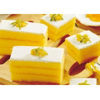 Buy cheap Aluminum Free Bakery Ingredient For Biscuits , Double Acting Baking Powder product