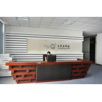 Ecig-OEM Technology Co., Ltd