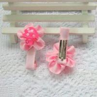 Buy cheap Baby Girl Hair Clips (HB-06) product