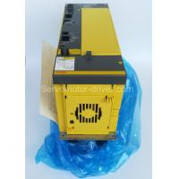 Buy cheap Original Fanuc Servo Amplifier A06B-6110-H026 Power Supply Module A06B6110H026 product