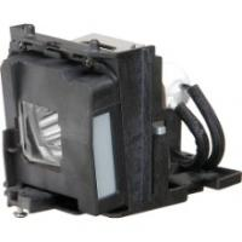 Buy cheap SHARP Projector Original lamps PG-F212X,PG-F255W,PG-F262X,PG-F267X,PG-F312X,PG-F325L,XR-32S product