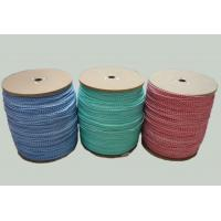 Buy cheap Hollow Braided Polypropylene  Rope product
