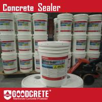 Buy cheap Lithium Silicate Concrete Sealer, Competitive Price product