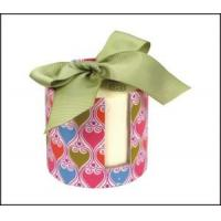 Buy cheap Memo Cube Gift Set: 168 product