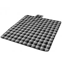 Buy cheap Outdoor Camping Waterproof Picnic Mat Customized Size Different Colors product