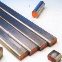 Buy cheap titanium clad copper sheet product