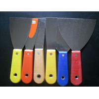 Buy cheap High quality building tool of strainless steel bricklaying trowel product