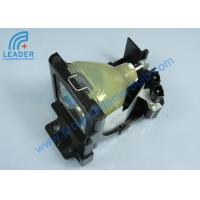 China HITACHI Projector Lamp for Boxlight CP-322ia CP-HS1090 CP-X327 DT00521 on sale