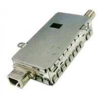 Buy cheap metal shield for catv FTTH goods product