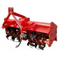 Buy cheap 1GN Rotary Tiller product