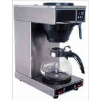 China Coffee Maker on sale