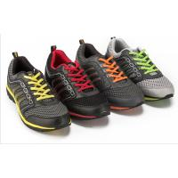 China Colorful Sport Running Shoes For Men / Women / Children Running Shoes on sale