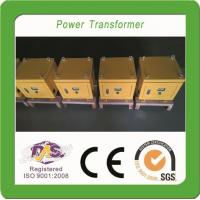 Buy cheap set up transformer product