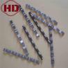 Buy cheap 38x2x0.5mm deformed cut steel fibre product