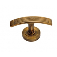 Buy cheap High Performance Hardware Pull Handles Strict Quality Control Customer Designs product