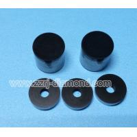 Buy cheap PDC bits for coal mine /oil drilling pcd layer bits product