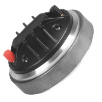 Buy cheap tweeter driver high qulity for speaker HYH-4402 product