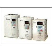 Buy cheap Custom 32A Output Current Sensorless frequency Vector Control AC Drives360 - 440V 15KW product