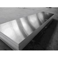 Buy cheap High Quality 7075 Aluminum Alloy Sheet from wholesalers