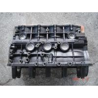 Buy cheap CNC Machining And Casting Iron or Steel Truck Diesel Engine Parts OEM product