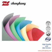 Buy cheap Colorcore HPL product