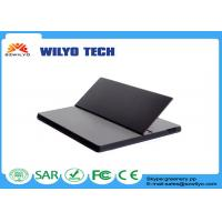 Buy cheap 10 Inch Rugged Tablet Pc Dual OS 4gb Ram 64gb Rom 1920x1200p IPS with 5Mp Camera product