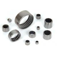 Buy cheap K28*35*20 The Centripetal Needle Roller Bearing With GCr15 / GCr15SiMn product