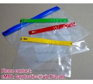 Buy cheap Metal Zipper, Metal slider, metal zip, metal grip, metal resealable, metal, metal zip lock product