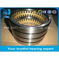 Buy cheap 313877 313877B Four Row  Roller Bearings Heavy Load 410 X 600 X 440 mm product