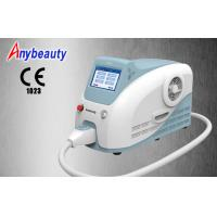 Buy cheap IPL intense pulsed light hair removal machine product