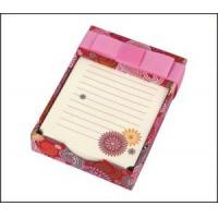 Buy cheap Note Cube 179 from wholesalers