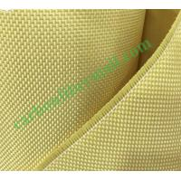 China Most demanded products bulletproof kevlar fabric for sale import from china on sale