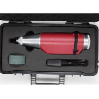 Buy cheap HT-75D Digital Concrete Test Hammer For Brick With Testing Range 10 - 100N/Mm2 product