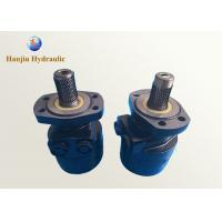 Buy cheap High Precision Parker Hydraulic Motor / BMER300 Low Speed High Torque Motor product