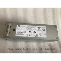 Buy cheap 460581-001 AG637-63601  Hp Raid Controller Battery  EVA4400 6400 8400 Working Support product