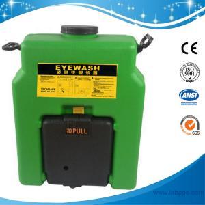 Buy cheap SH53LG-Gravity operou a lavagem do olho, 16 galões product