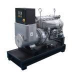 Buy cheap Sistema de generador refrescado aire 45KVA product
