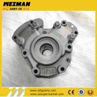 Buy cheap ZF 4WG200 parts, zf transmission parts ,4WG200 Parts, 4WG180 spare parts ,ZF spare parts product