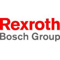 Quality Bosch Pneumatic Cylinders for sale