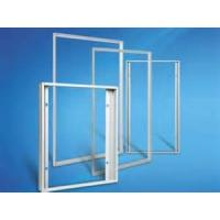 Clear Anodized Aluminum Frame For Solar Mounting System 250 Watts PV Module